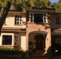 Foto de casa en condominio en renta en, santa maría magdalena ocotitlán, metepec, estado de méxico, 2386658 no 01