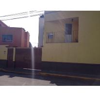 Foto de casa en venta en  , santa maría magdalena ocotitlán, metepec, méxico, 2592172 No. 01