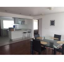 Foto de casa en renta en  , santa maría magdalena ocotitlán, metepec, méxico, 2918758 No. 01