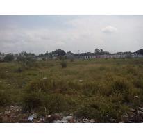 Foto de terreno habitacional en venta en  , santa maría magdalena, querétaro, querétaro, 2936988 No. 01