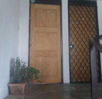 Foto de departamento en venta en, santa maria malinalco, azcapotzalco, df, 2399072 no 01