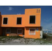 Foto de casa en venta en, santa maría matílde, pachuca de soto, hidalgo, 1876136 no 01