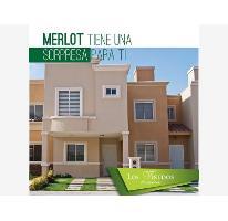 Foto de casa en venta en, caminera, pachuca de soto, hidalgo, 2451524 no 01
