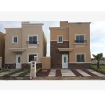 Foto de casa en venta en, caminera, pachuca de soto, hidalgo, 2454924 no 01