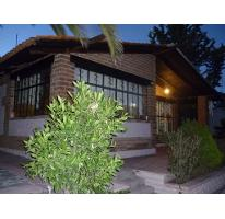 Foto de casa en venta en  , santa maría matílde, pachuca de soto, hidalgo, 2564879 No. 01