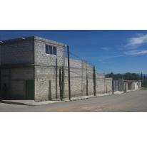 Foto de terreno comercial en venta en  , santa maría matílde, pachuca de soto, hidalgo, 2634677 No. 01