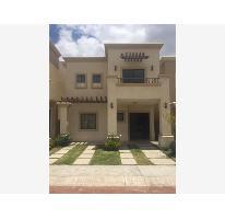 Foto de casa en venta en  , santa maría matílde, pachuca de soto, hidalgo, 2661587 No. 01