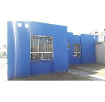Foto de casa en venta en  , santa maría matílde, pachuca de soto, hidalgo, 2919661 No. 01