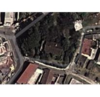 Foto de terreno habitacional en venta en  , santa maría mazatla, jilotzingo, méxico, 1347639 No. 01
