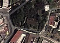 Propiedad similar 2102377 en Santa María Mazatla.