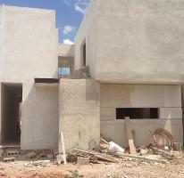 Foto de local en renta en, sierra morena, tampico, tamaulipas, 1052229 no 01