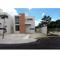 Foto de casa en venta en, zona hotelera, benito juárez, quintana roo, 1076693 no 01