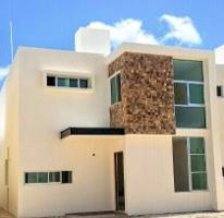 Foto de casa en venta en, santa maria, mérida, yucatán, 1438343 no 01
