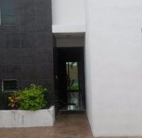 Foto de casa en venta en, santa maria, mérida, yucatán, 1691406 no 01