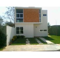 Foto de casa en venta en  , santa maria, mérida, yucatán, 1852400 No. 01