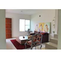 Foto de casa en venta en  , santa maria, mérida, yucatán, 2294524 No. 01
