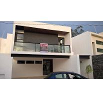 Foto de casa en venta en  , santa maria, mérida, yucatán, 2315891 No. 01