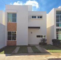 Foto de casa en venta en, santa maria, mérida, yucatán, 2401256 no 01