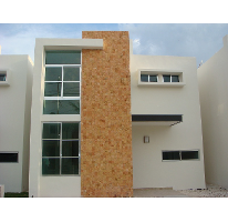 Foto de casa en venta en  , santa maria, mérida, yucatán, 2621318 No. 01