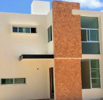 Foto de casa en venta en  , santa maria, mérida, yucatán, 2834716 No. 01