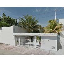 Foto de casa en venta en  , santa maria, mérida, yucatán, 2985360 No. 01
