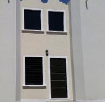 Foto de casa en venta en  , santa maria, mérida, yucatán, 3427371 No. 01