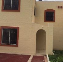 Foto de casa en venta en  , santa maria, mérida, yucatán, 3456961 No. 01