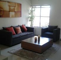 Foto de casa en venta en  , santa maria, mérida, yucatán, 3489062 No. 01