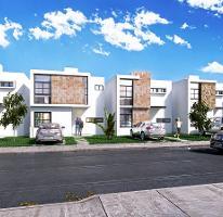 Foto de casa en venta en  , santa maria, mérida, yucatán, 3597169 No. 01