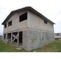 Foto de casa en venta en  , santa maría nativitas, xochimilco, distrito federal, 2598822 No. 01