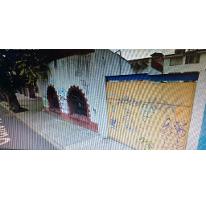 Propiedad similar 2618474 en Santa María Nonoalco.