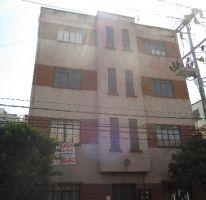Foto de edificio en venta en, santa maria nonoalco, benito juárez, df, 2134154 no 01