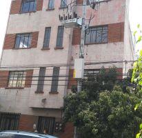 Foto de edificio en venta en, santa maria nonoalco, benito juárez, df, 2390386 no 01