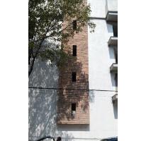 Foto de departamento en venta en, santa maria nonoalco, benito juárez, df, 2359604 no 01