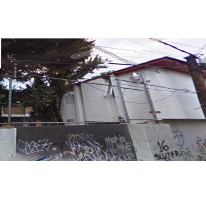 Propiedad similar 2511525 en Santa Maria Nonoalco.