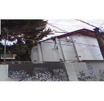 Foto de casa en venta en  , santa maria nonoalco, benito juárez, distrito federal, 2511525 No. 01