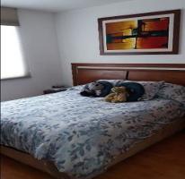 Foto de departamento en venta en  , santa maria nonoalco, benito juárez, distrito federal, 4616694 No. 01