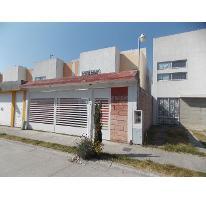 Foto de casa en venta en  , santa maría, ocoyoacac, méxico, 2934966 No. 01