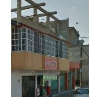 Foto de casa en venta en  , santa maría ozumbilla, tecámac, méxico, 706568 No. 01