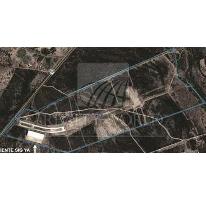 Foto de terreno industrial en venta en  , santa maria pesquería, pesquería, nuevo león, 2518866 No. 01