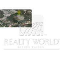 Foto de terreno habitacional en venta en  , santa maria pesquería, pesquería, nuevo león, 2629105 No. 01
