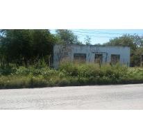 Foto de terreno habitacional en venta en  , santa maria pesquería, pesquería, nuevo león, 2982813 No. 01