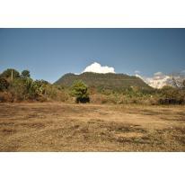 Foto de terreno habitacional en venta en santa maria pipioltepec 0, pipioltepec, valle de bravo, méxico, 2649557 No. 01