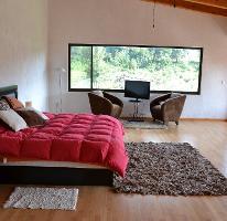 Foto de casa en venta en santa maria pipioltepec s/n s/n , valle de bravo, valle de bravo, méxico, 4038488 No. 01