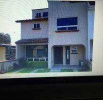 Foto de casa en renta en, santa maría regla, metepec, estado de méxico, 1602110 no 01