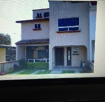 Foto de casa en renta en, santa maría regla, metepec, estado de méxico, 1616804 no 01