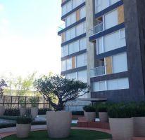 Foto de departamento en renta en, santa maría, san andrés cholula, puebla, 1407299 no 01