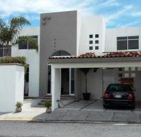 Foto de casa en venta en, santa maría, san andrés cholula, puebla, 2068328 no 01