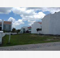 Foto de terreno habitacional en venta en, santa maría, san andrés cholula, puebla, 2119690 no 01