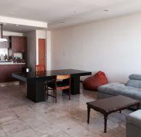 Foto de departamento en renta en, santa maría, san andrés cholula, puebla, 2179125 no 01
